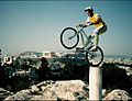 Ot Pi Trials Athens Greece 1994.jpg