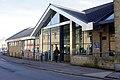 Otley Library (29851830045).jpg