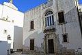 Otranto , Puglia - panoramio.jpg