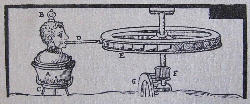 File:Ottův slovník naučný - obrázek č. 3026.JPG