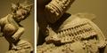 Ottiyanam Sculpture-4.png