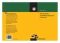 Otwarty dostęp do publikacji naukowych.pdf