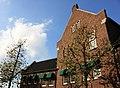Oude Raadhuis Uden.jpg