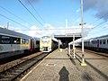 Oudenaarde station 2018 1.jpg