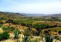 Oued Kramis واد كراميس اولاد بوغالم - panoramio.jpg