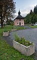 Our Lady of Mt Provent chapel in Chatillon 04.jpg