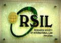 Our RSIL pic.jpg