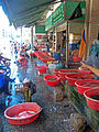 Outside of wet market, Xinghu Road, Shenzhen, China.jpg