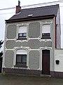 Overijse Kouterstraat 102 - 231121 - onroerenderfgoed.jpg
