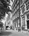 overzicht - amsterdam - 20018068 - rce