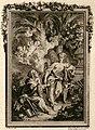 Ovide - Métamorphoses - IV - Vertumne et Pomone.jpg
