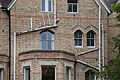 Oxford - House external plumbing - 0339.jpg