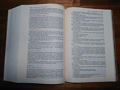 Páginas de La Biblia del Siglo de Oro (2).jpg