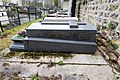 Père-Lachaise - Division 36 - 149.jpg