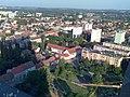 Pécsi magasház - panoramio (5).jpg