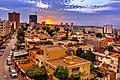 Pôr-do-sol em Luanda.jpg