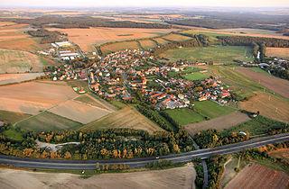 Předměřice nad Jizerou Municipality in Central Bohemian, Czech Republic