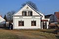 Přehýšov, house No. 59.jpg