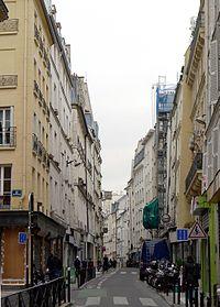 P1010062 Paris II Rue Beauregard reductwk.JPG
