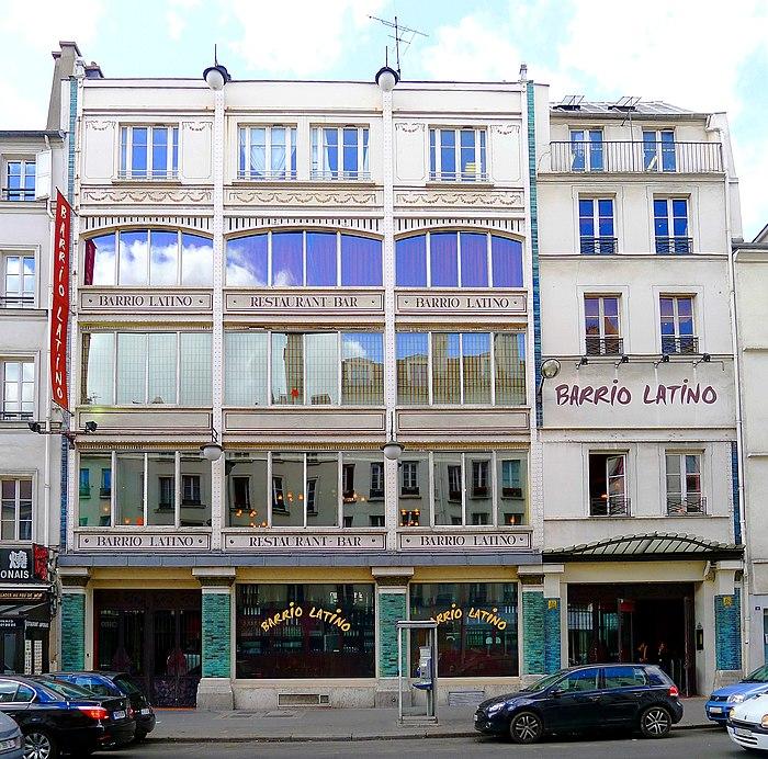 table rabattable cuisine paris magasin de meubles paris. Black Bedroom Furniture Sets. Home Design Ideas