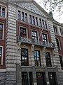 P1020861Amsterdamse effectenbeurs.JPG