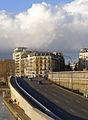 P1150805 Paris IV-XII voie Georges-Pompidou rwk.jpg