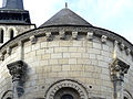 P1290028 Savennières eglise St-Pierre-St-Romain chevet detail rwk2.jpg