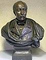 P1320362 Arles buste Amedee Pichot rwk.jpg