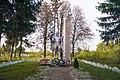 P1540391 Польова Лисіївка.jpg