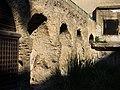 P7300462 Herculaneum (28941397896).jpg