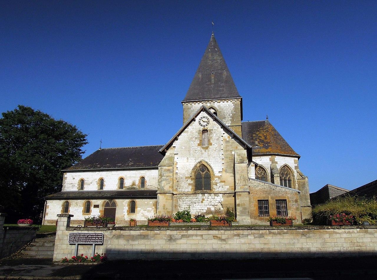 PA00078459 église Saint Pierre de Machault Ardennes.jpg