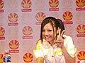 PASSPO - Japan Expo 2011 - P1210214.jpg