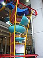 PAX 2009 - Crazy Water Fountain (3898734593).jpg