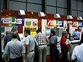 PC Expo '99 (4461960163).jpg