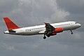 PH-AAX Amsterdam Airlines (3654454086).jpg