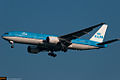 PH-BQM KLM (4843323679).jpg