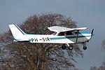 PH-SIR (7077173035).jpg