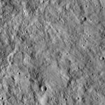 PIA20646-Ceres-DwarfPlanet-Dawn-4thMapOrbit-LAMO-image106-20160609.jpg