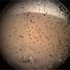 PIA22829 InSight's First Image from Mars.jpg