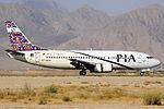 PIA Boeing 737-300 Asuspine-11.jpg