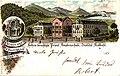 PK Institut Kalkuhl Obercassel 1900.jpg
