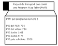 PMT.PNG