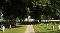 PM 063411 F Cambrai.jpg