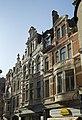 PM 122348 B Leuven.jpg