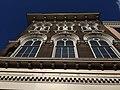 PNC Bank, 426 W. Baltimore Street, Baltimore, MD 21201 (33201063641).jpg