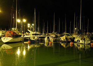 POL Świnoujście marina 01.jpg