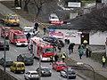 POL Warszawa Grochowska Krypska wypadek 2009-02-02 (2).JPG