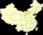 PRC-Suiyuan.png