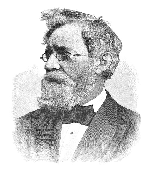 PSM V24 D740 Augustus William Hofmann.jpg
