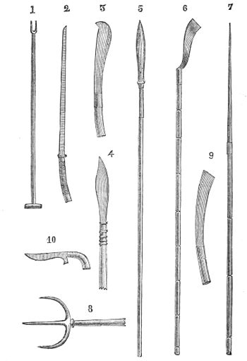 PSM V30 D330 Cambodian weapons.jpg